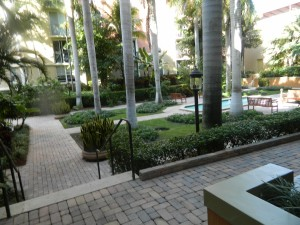 Apartments Cityplace west Palm Beach