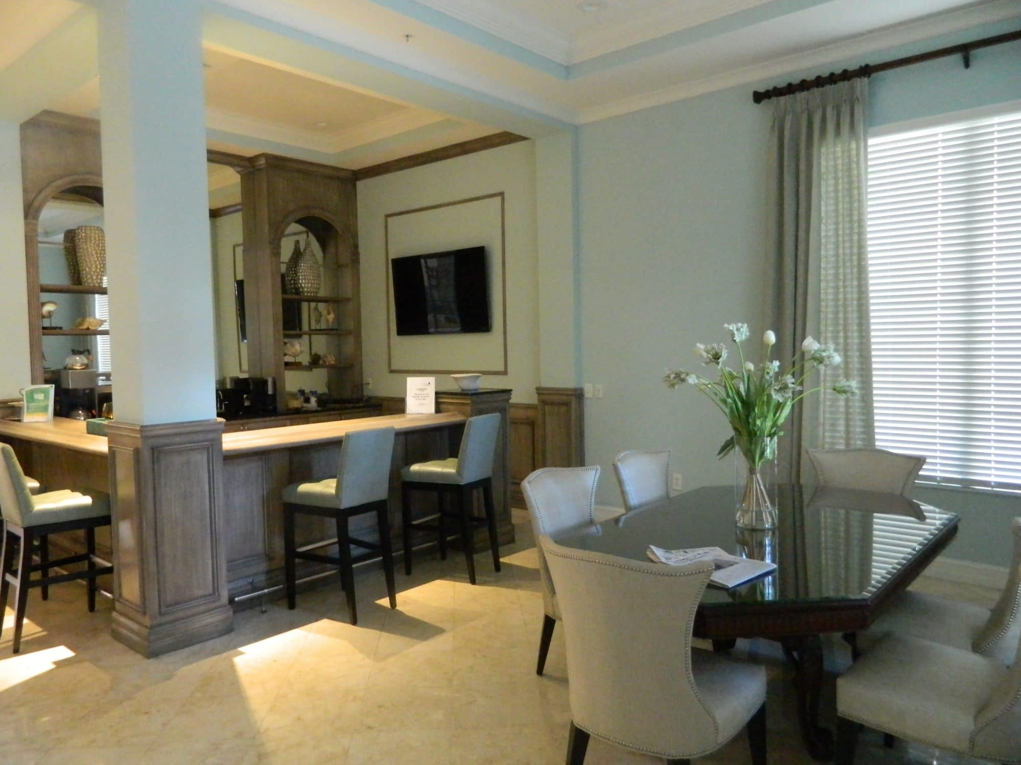 west palm beach apartments