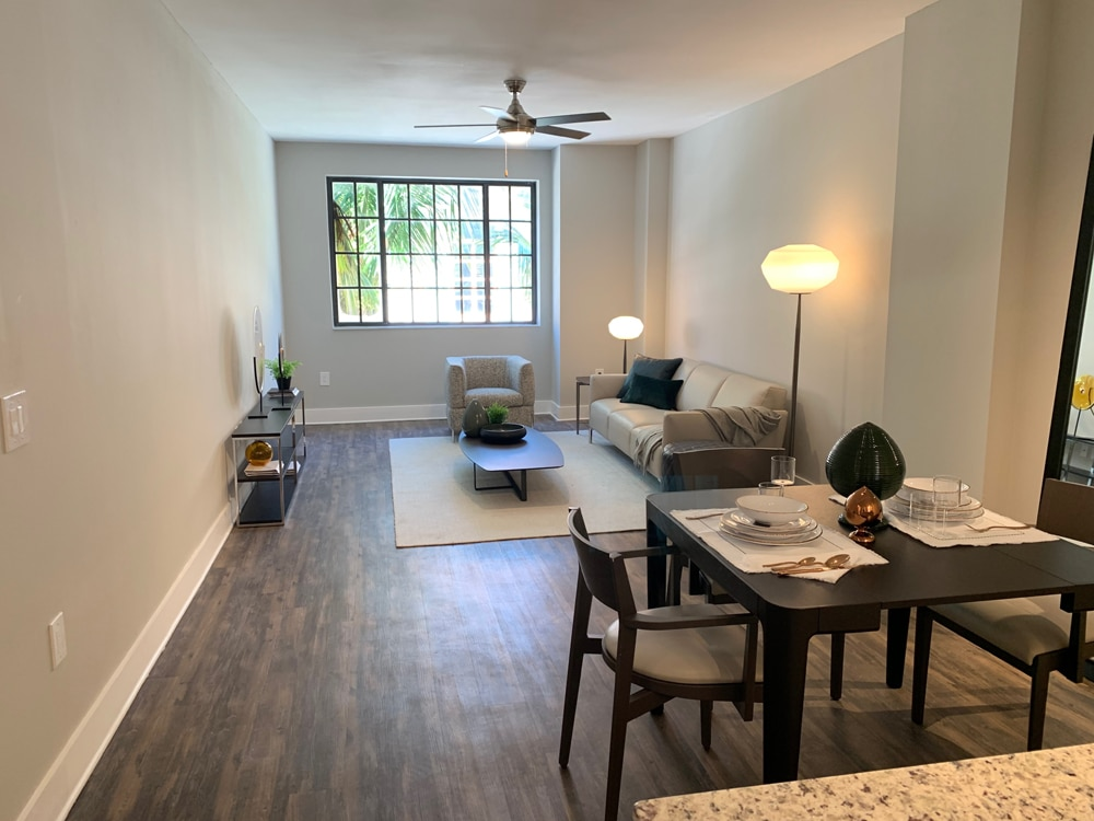 2 Bedroom Apartments in West Palm Beach FL for rent
