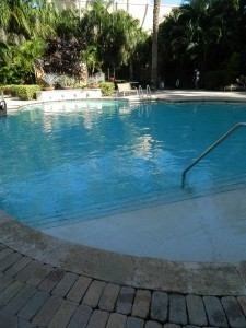1 Bedroom for rent near CityPlace in West Palm Beach, FL