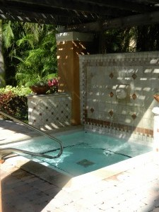 One Bedroom for rent near CityPlace in West Palm Beach, Florida