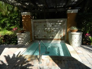 Two Bedroom for rent near CityPlace in West Palm Beach, FL