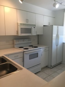 2 Bedroom Apartment for rent in West Palm Beach, FL