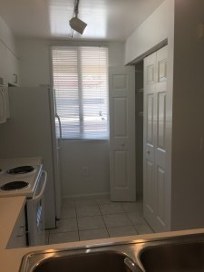 2 Bedroom Apartment for rent in West Palm Beach