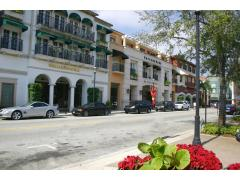 One Bedroom for rent in West Palm Beach