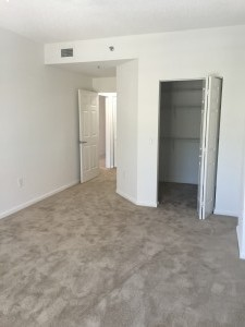 Two Bedroom Apartment for rent in West Palm Beach, FL