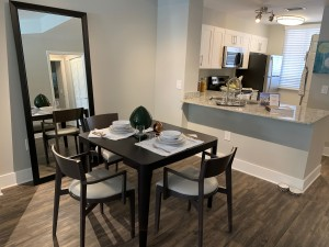 1 Bedroom Apartment in West Palm Beach, FL for rent