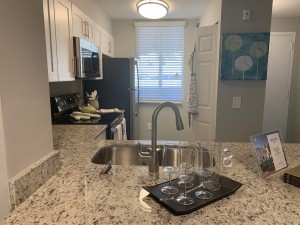 2 Bedroom Apartment in West Palm Beach, Florida for rent