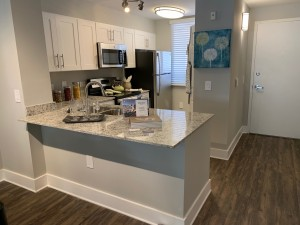 2 Bedroom Apartments in West Palm Beach, Florida for rent