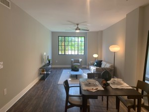 One Bedroom Apartments in West Palm Beach, FL for rent (2)