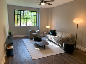One Bedroom Apartments in West Palm Beach, Florida for rent
