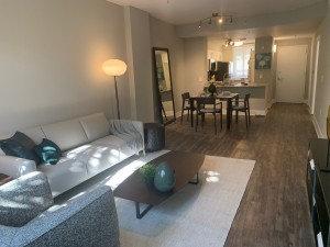 Two Bedroom Apartment in West Palm Beach, FL for rent