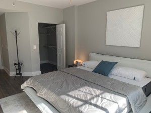 Two Bedroom Apartments in West Palm Beach, FL for rent