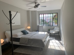 1 Bedroom Apartments in West Palm Beach Florida for rent-1