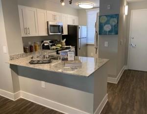 2-Bedroom-Apartment-Rental-West-Palm-Beach