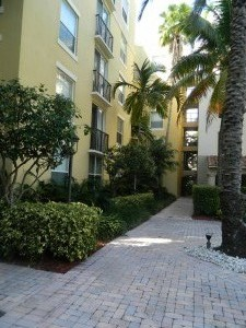 One bedroom Apartments Cityplace west Palm Beach
